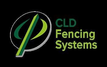 CLD_Logo_Web